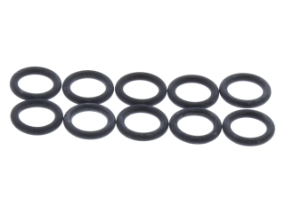 HEATLINE 3003201855 O-RING (FOR EXP VESSEL) (PK10)