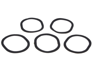 HEATLINE 3003200231 GASKET - FAN & HOOD