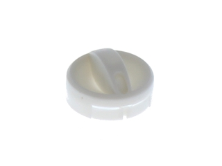HEATLINE 3003200181 SELECTOR KNOB (WHITE)