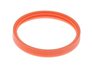 HEATLINE 3003200436 LIP SEAL (ORANGE)