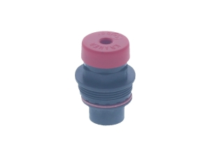 HEATLINE 3003201638 PRESSURE RELIEF VALVE - 3.5 BAR