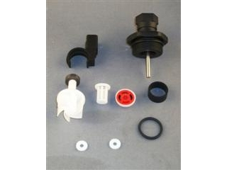 HEATLINE 3003201510 FLOW SENSOR, IMPELLOR, FILTER & RESTRICTOR KIT
