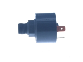 HEATLINE 3003200038 LOW PRESSURE SWITCH