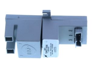 HEATLINE 3003200663 IGNITION TRANSFORMER