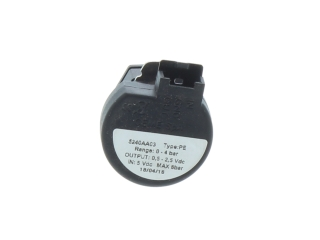 HEATLINE 3003200037 LOW PRESSURE SENSOR