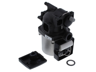 HEATLINE 3003201336 PUMP ASSEMBLY 15-65 LOW ENERGY
