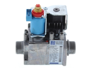 HEATLINE 3003200419 GAS VALVE