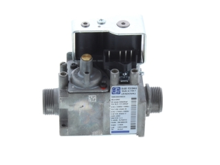 HEATLINE 0020119608 GAS VALVE