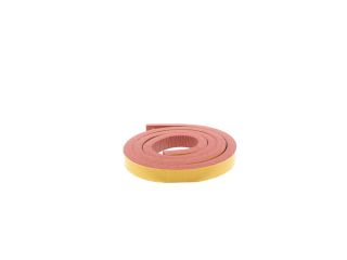 TRIANCO 208151 FLUE COVER SEAL