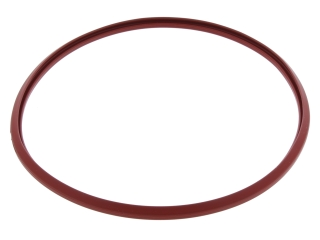 REMEHA 720538401 GASKET FOR COVERPLATE HEATEXCHANGER (10 PCS.)