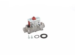 REMEHA 720752301 GAS VALVE