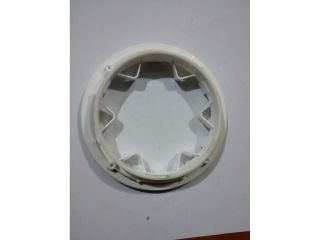 REMEHA 720714701 ADAPTER LOW PROFILE