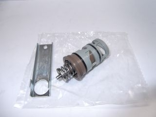 BUDERUS 73499 CARTRIDGE 3-WAY VALVE