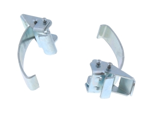 BUDERUS 75132S FASTENERS (SET OF 2 PIECES)