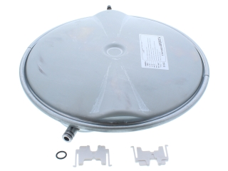 BUDERUS 78163 EXPANSION VESSEL