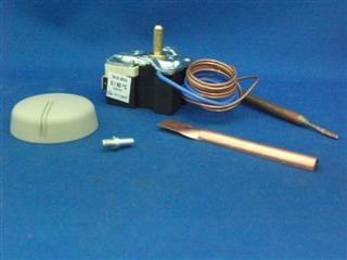 MALVERN M1365 CONTROL THERMOSTAT KIT