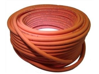 CONTINENTAL H8MMALF 8MM HIGH PRESSURE LPG HOSE TO BS3212/2 (50M COILS)