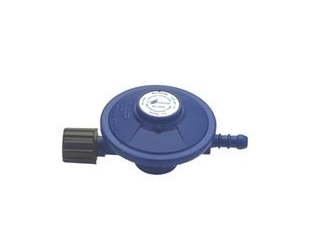 CONTINENTAL R716 CAMPING GAZ REGULATOR