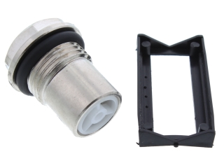 SENTINEL RAPID DOSE RADIATOR DOSIN POINT ADAPTOR - NO LONGER AVAILABLE