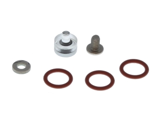 ZIP SP90069 JUMPER VALVE KIT, WITH SEALS