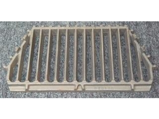 PARKRAY P079170 CASTING BOTTOMGRATE 18