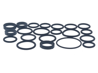 MORCO MCB2335 HYDRAULIC ASSEMBLY O RING SET