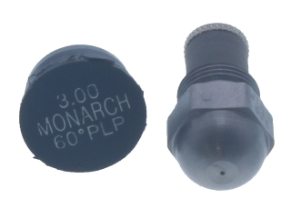 MONARCH NOZZLE 03.00 X 60 PLP