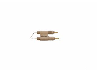 RIELLO 3007513 ELECTRODE ASSEMBLY