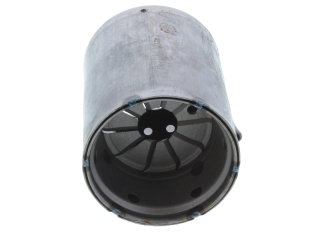 RIELLO 3005775 CONICAL HEAD