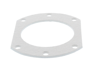 RIELLO 3005787 FLANGE GASKET USED WITH 5786