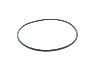 RIELLO 3007178 MOUNTING FLANGE SEAL