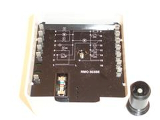 RIELLO CONTROL BOX (503 SE)