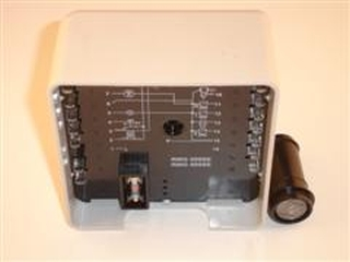 RIELLO 3001139 CONTROL BOX 509 SE