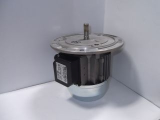 RIELLO 3003773 MOTOR (RS50/RL50)