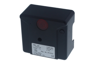 RIELLO 3003896 RBO522 CONTROL BOX