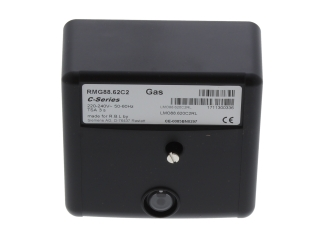 RIELLO 3013073 CONTROL BOX RMG