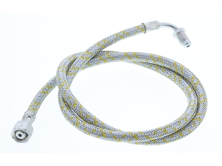 RIELLO 20032426 FLEXIBLE HOSE REPLACES 3007672