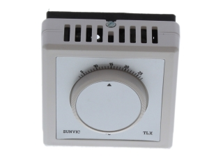 SUNVIC TLX2251 ROOM THERMOSTAT