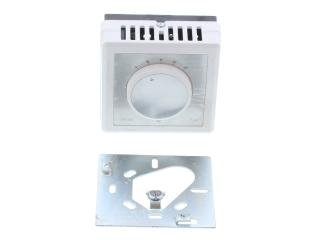 SUNVIC TLX2356 ROOM THERMOSTAT