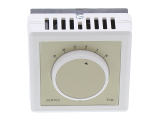 SUNVIC TLM2257 ROOM THERMOSTAT
