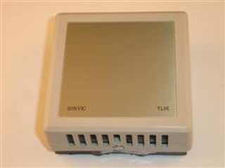 SUNVIC TLM2453 ROOM THERMOSTAT