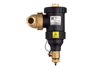 ALTECNIC 545303LTC 28MM COMPRESSION - DIRTMAG IQ - AIR AND DUST SEPERATOR