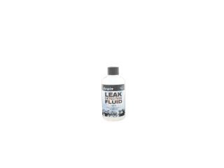 REGIN REGL05 LEAK DETECTION FLUID - 120ML