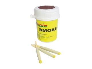 REGIN REGS07 SMOKE MATCHES (TUB OF 25)