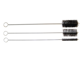 REGIN REGT55 FLUE BRUSH SET (3 BRUSHES)