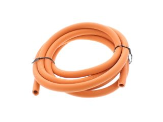 REGIN REGU50 RED RUBBER TUBE - (2M PACK)