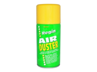 REGIN REGZ05 AIR DUSTER - 150ML