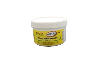 REG REGZ41 SILICONE GREASE TUB (WRAS APPROVED) - 250G