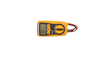 REGIN REGXE45 3 IN 1 AUTO RANGE MULTIMETER