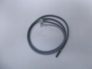 ELECTRIC HEATING COMPANY SP00790 INLET TEMPERATURE SENSOR (TIN)